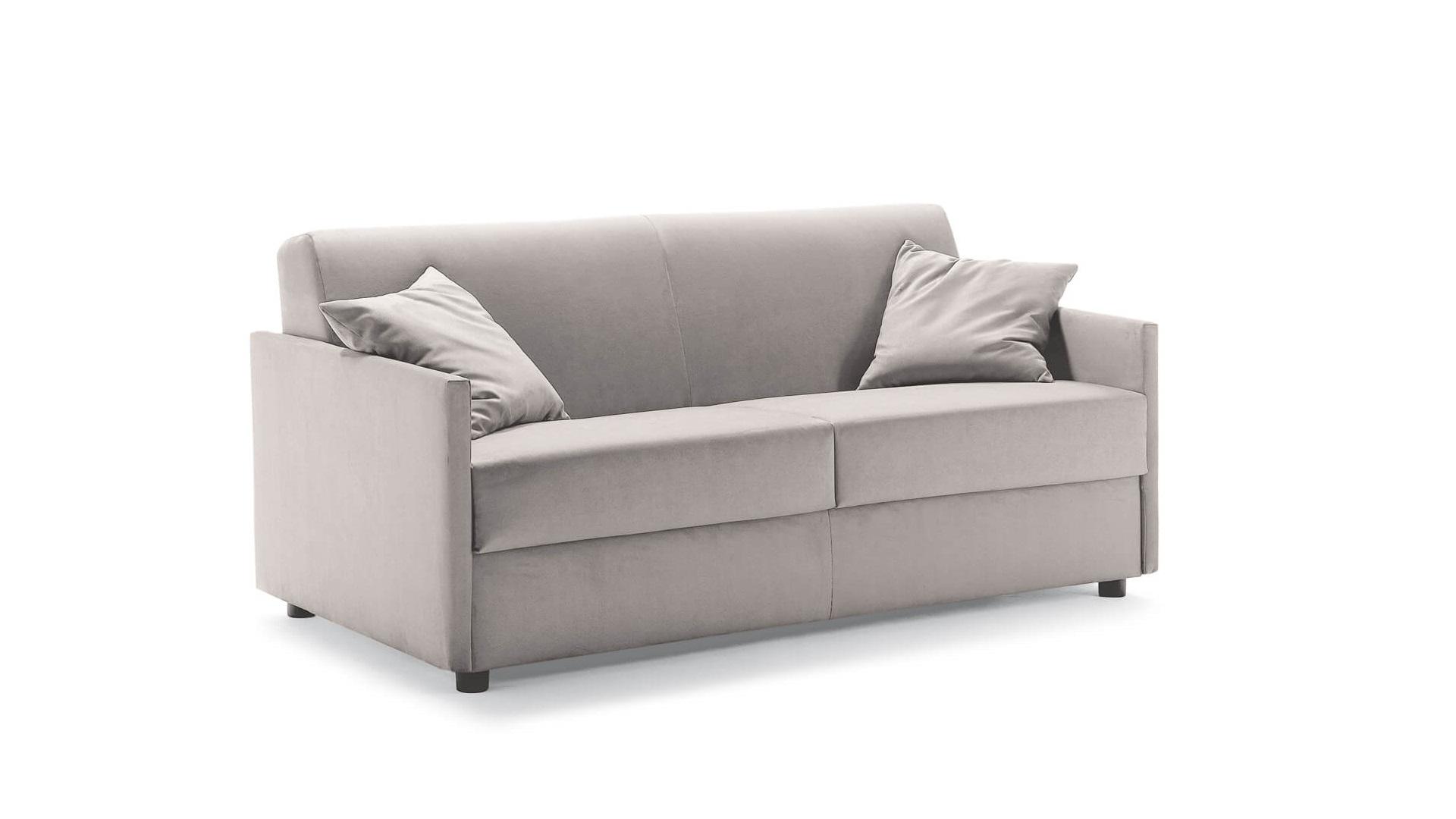 canapea cu 2 locuri