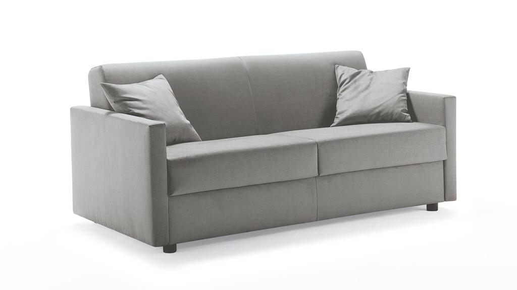 canapea eleganta premium