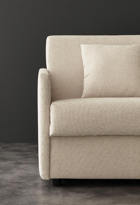 profil canapea