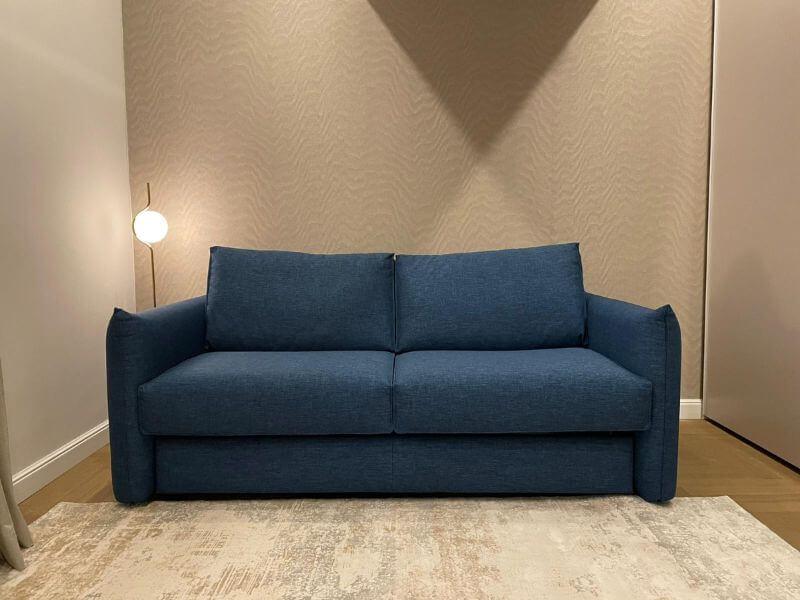 canapea 2 locuri
