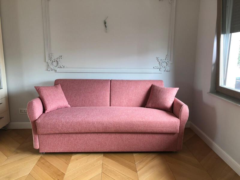 canapea extensibila premium